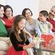 Какие бывают семейные традиции (примеры)
