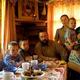 Семейные традиции в России. Их формирование в новой семье.