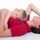 Седативные препараты для детей (детские успокоительные средс...