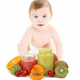 Как нехватка витамина В1 влияет на развитие детей в первые г...