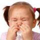 Коклюш у детей: симптомы, лечение, профилактика