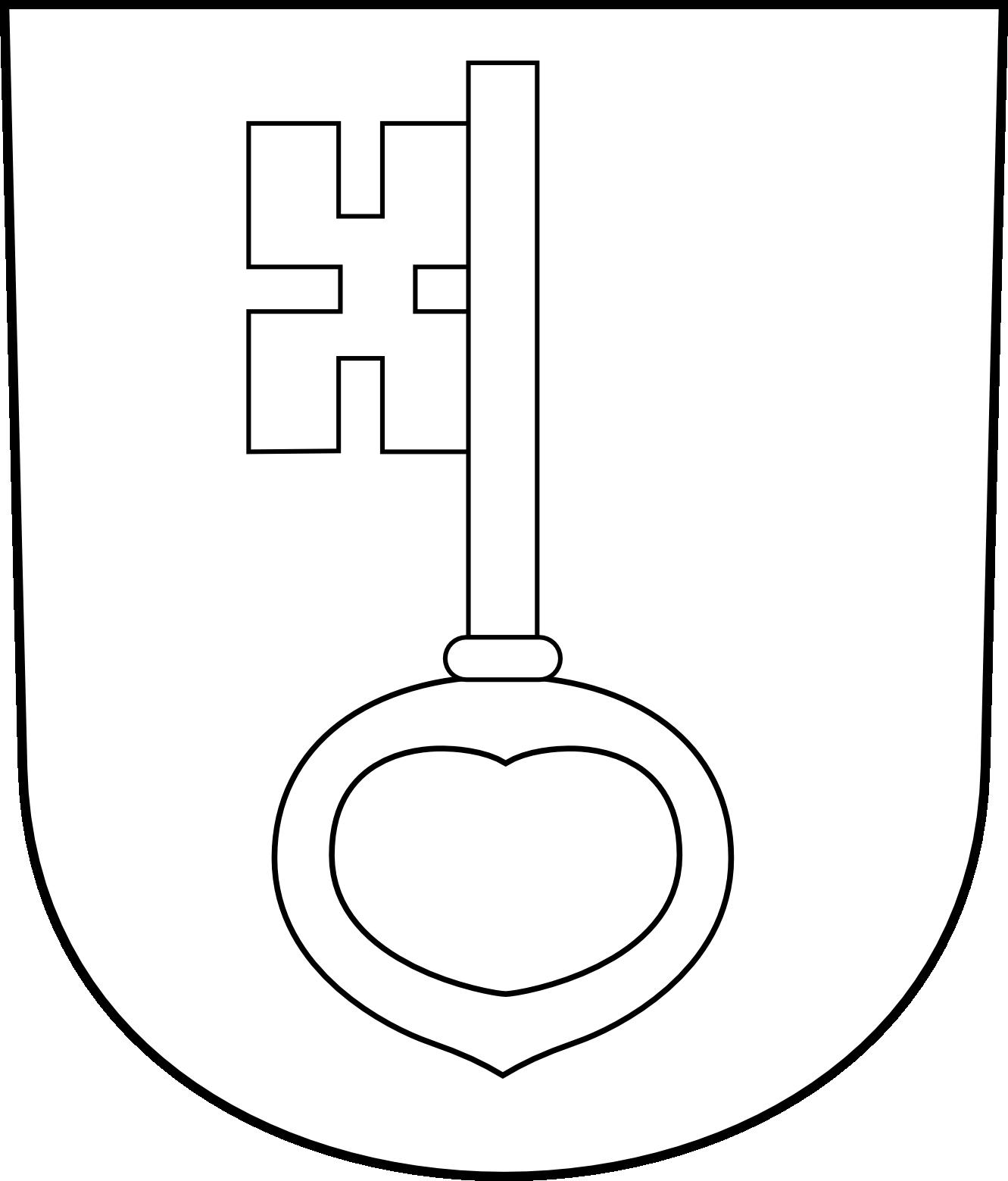 картинки для герба семьи шаблоны предметы
