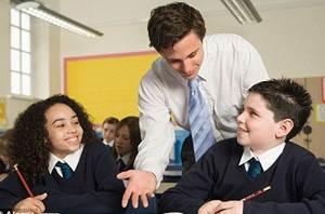 Демократический стиль общения учителя. Трудно ли быть на ...