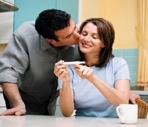 Дексаметазон при планировании беременности