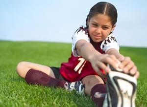 Детский спортивный гороскоп