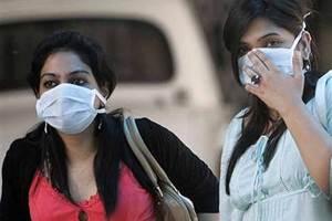 Лечение беременных при свином гриппе