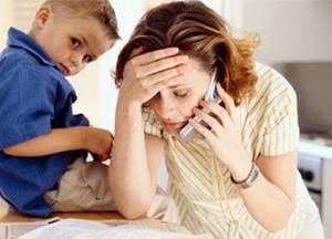 документы для оформления алиментов на ребенка, сколько процентов алименты