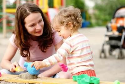 анализы в детский сад после лета, анализы перед детским садом