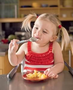 аллергия на хурму у детей, хурма для детей до года