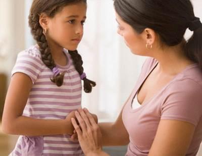 дрожжевой грибок в кале у детей, лечение дрожжевого грибка