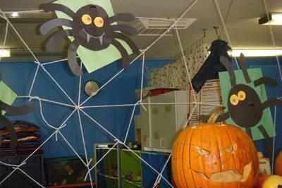 программа, конкурсы, идеи для хэллоуина, на хэллоуин в школе