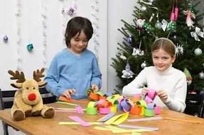 novogodnie_igrushki_1 Елочные игрушки своими руками на елку 2019 с созданием декора