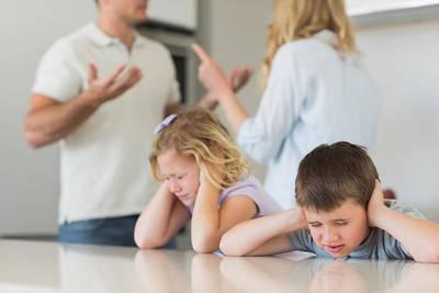 как рассчитать алименты на двоих детей, алименты на двух детей