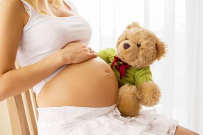бифидумбактерин для беременных