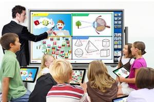 Инновационные технологии в образовании: примеры