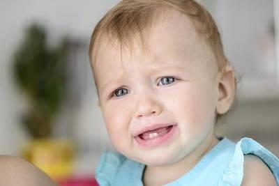 Кандидоз кишечника у ребёнка: симптомы, лечение, профилактика