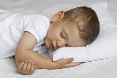 истерика у ребенка ночью, истерика у ребенка перед сном