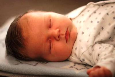 ребенок скрежет зубами, во сне у детей, у ребенка